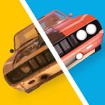 汽车修理工游戏手机版