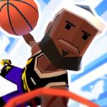 篮球传奇大亨无限金币版