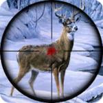 狙击动物射击3D完整版