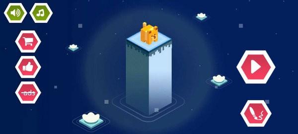 算法之城雪编码器游戏下载