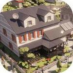 模拟小镇下载安装苹果手机版