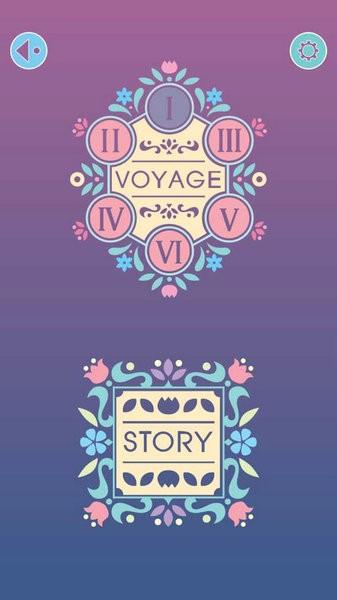 露娜的故事2游戏下载