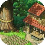 小森生活游戏下载中文版
