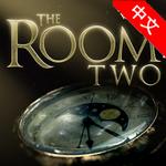 未上锁的房间2免付费版