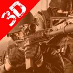 反恐部队游戏下载中文版