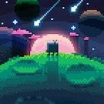 绿色星球2无限金币版