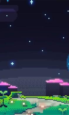 绿色星球2游戏下载