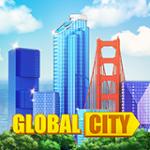 环球城市建造模拟中文版