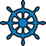 黑海猎人安卓版
