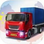 中国遨游卡车模拟器
