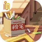 乡村老师游戏下载中文版
