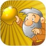 goldminer手机版