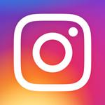 instagram最新安卓版