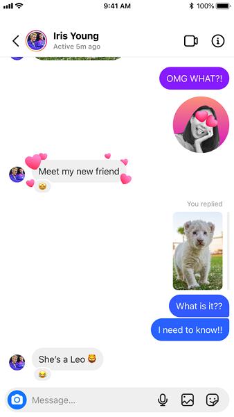 instagram注册绑卡送58元安卓版