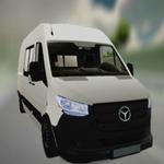 巴士模拟器2021最新版