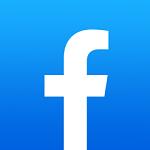 Facebook软件
