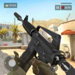 暴击CS狙击射击安卓版