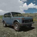 拉达驾驶模拟器汉化版