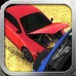 车祸模拟器游戏下载手机版