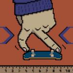 手指滑板汉化版