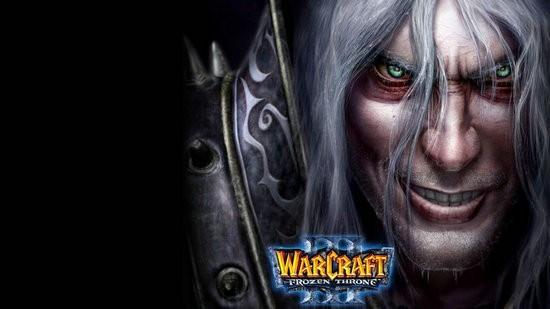 魔兽世界手游版下载安装