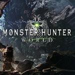 怪物猎人世界手游下载中文版