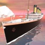 泰坦尼克大亨无限金币版