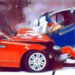 碰撞测试模拟器2游戏