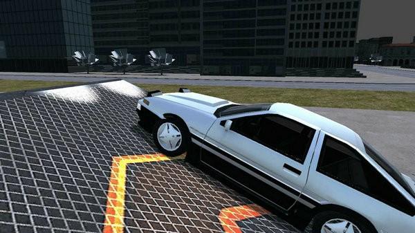 碰撞测试模拟器2中文破解版