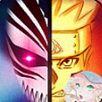 死神VS火影绊163人物解锁完整版