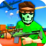 世界大战游戏无限兵力版