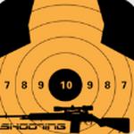 狙击手行动射击任务无限资源版