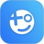 魔王助手app