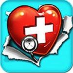 主题医院手机单机版
