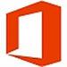Office2021中文版