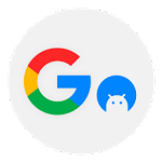 go谷歌安装器华为版