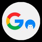go谷歌安装器最新版