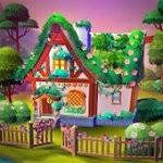大农场家庭和花园完整版