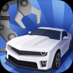 汽车工厂游戏安卓版