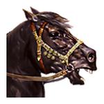 骑马与砍杀战团中文版
