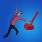 人偶战斗模拟器沙盒汉化版
