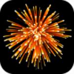 烟花模拟器4下载安卓版