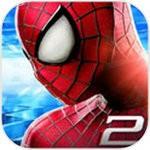 超凡蜘蛛侠2游戏下载免谷歌版