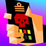 船长已死汉化版