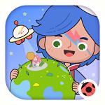 米加小镇完整版游戏下载2021