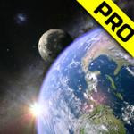 地球与月球观察模拟汉化版
