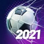 梦幻足球经理2021汉化版