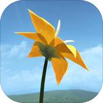 flower花游戏下载安卓版