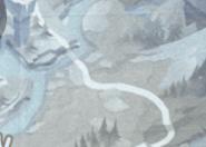 剑与远征雪与火奇境探险怎么过 雪与火奇境探险完美通关攻略