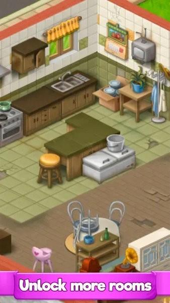 合并别墅游戏下载
